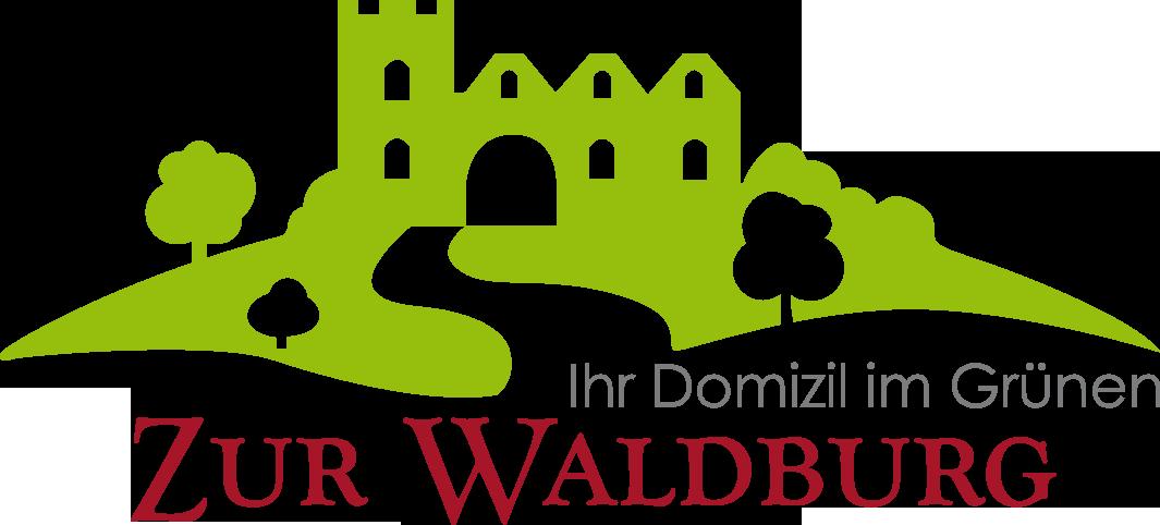 Zur Waldburg